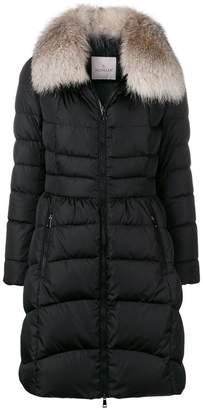 Moncler Hirondelle padded coat