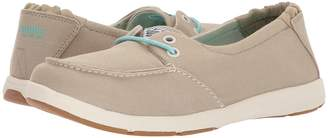 Columbia Delray PFG Women's Shoes