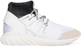 1143836df6367 Mens Adidas White Trainers Sale - ShopStyle UK