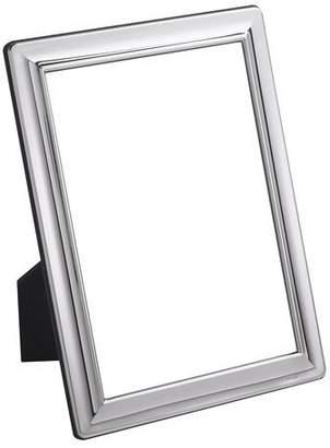 "Carrs of Sheffield Classic Sweep Picture Frame, 4"" x 6"""