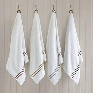 Elloy 700Gsm Cotton Bathroom Towels