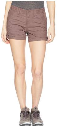 Prana Mari Short Women's Shorts