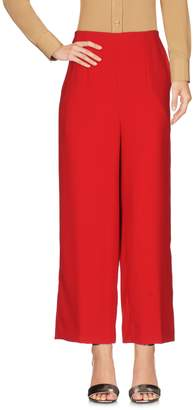 Tara Jarmon Casual pants - Item 13105773BT
