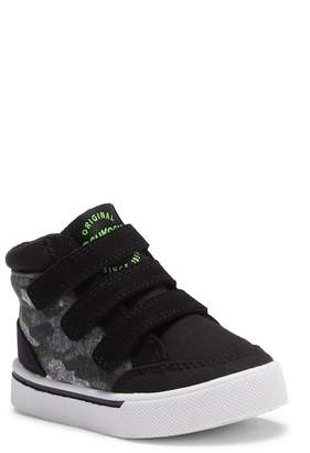 Osh Kosh OshKosh Phoenix Sneaker (Toddler & Little Kid)