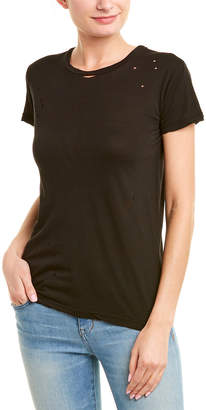 Stateside Holes T-Shirt