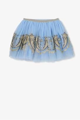 Cotton On Trixiebelle Tulle Skirt