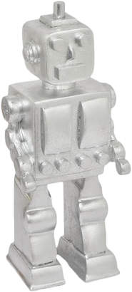 Three Hands Robot Figure