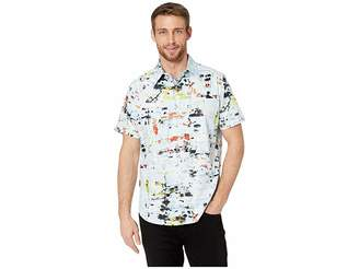 Robert Graham Kano Classic Fit Shirt