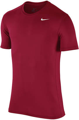 Nike Baselayer Crew Shirt