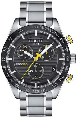 Tissot PRS 516 Chronograph - T1004171105100