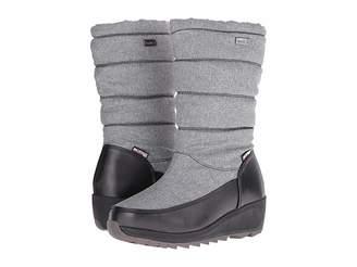 Kamik Detroit Women's Cold Weather Boots