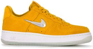 Nike Force 1 '07 Premium LX sneakers