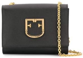 Furla Viva crossbody bag