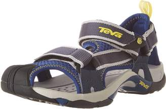 Teva Kid's TOACHI Sandals