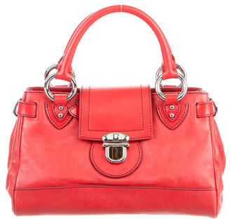 Marc JacobsMarc Jacobs Small Guineviere Bag
