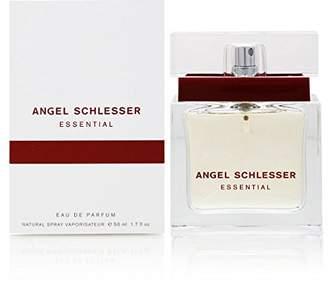 Angel Schlesser Essential Eau De Parfum Spray 50ml