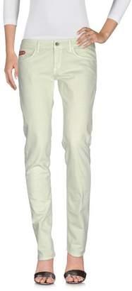 Unlimited Denim trousers