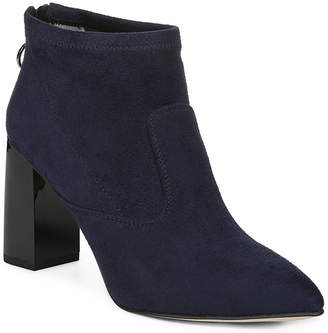 Franco Sarto Kortney Booties Women Shoes