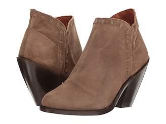 Dan Post Marlena Cowboy Boots