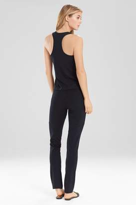 Natori Power Fit Tank