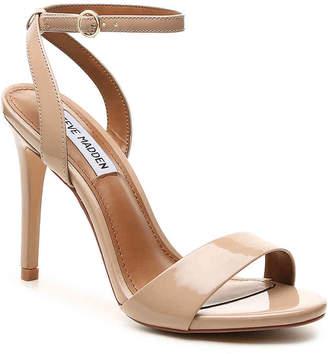 Steve Madden Reno Sandal - Women's