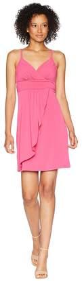 Tommy Bahama Elenna Jersey Sundress Women's Dress