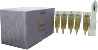 L'Oreal Professional Professional Set Of 15 Series Expert Lissceutic Oil-Smooth Complex