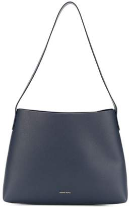 Mansur Gavriel minimal shoulder bag