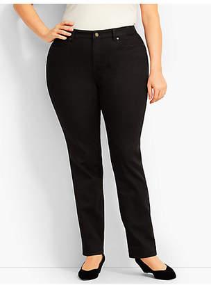 Most Comfortable Jeans For Women Shopstyle Australia