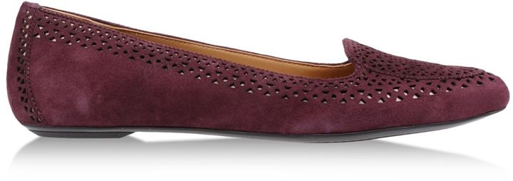 AERIN Loafers