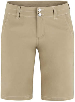 Marmot Wm's Kodachrome Short