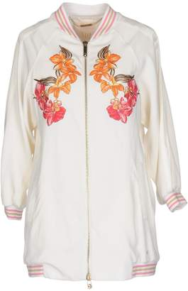 Vdp Collection Jackets - Item 12083506MU
