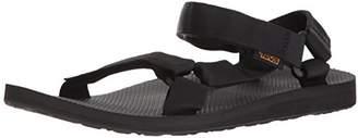 Teva Men's Original Universal Urban Sandal