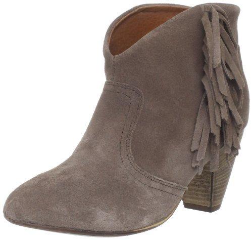 Steve Madden Women's Pisttoll Ankle Boot