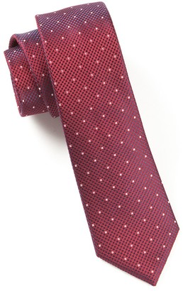 The Tie Bar Showtime Geo