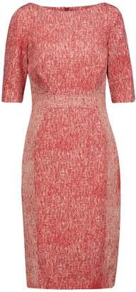 Lela Rose Knee-length dresses - Item 34874094PP