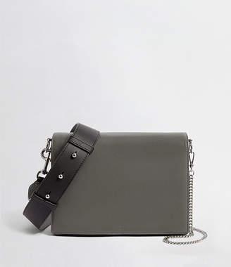 AllSaints (オールセインツ) - Zep Box Bag