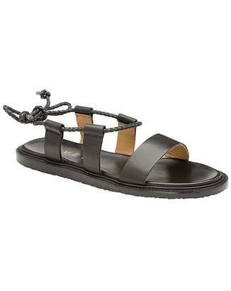 c40abb70c Ravel Leather Sandals For Women - ShopStyle UK