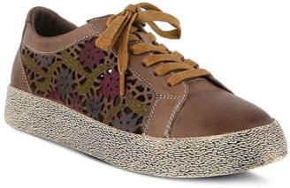 Spring Step L'Artiste by Mea Sneaker - Women's