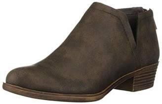 Sugar Women's Tessa Ankle Boot