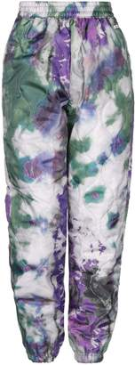 Stussy Casual pants - Item 13376722NP