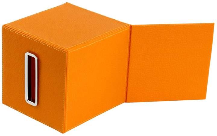Nameek's Alianto Colour Tissue Box Cover
