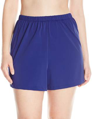 72ffa5f4a4 Maxine Of Hollywood Plus Size Clothing - ShopStyle Canada