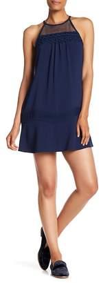 Ramy Brook Mateo Knit Dress