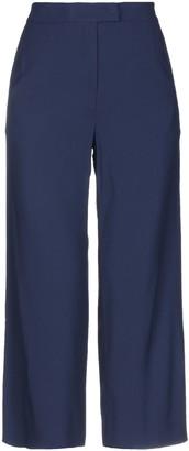 Normaluisa Casual pants - Item 13369549KD