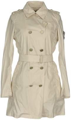Piquadro Overcoats - Item 41767858TS