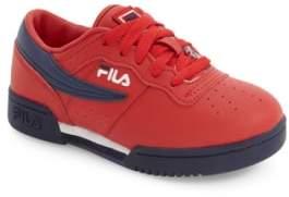 Fila Original Sneaker