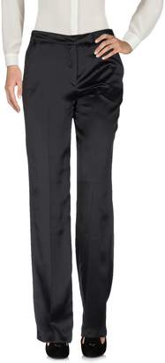 Les Hommes Casual pants - Item 13028754OC