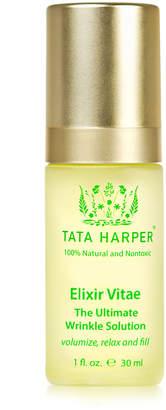 Tata Harper Elixir Vitae Ultimate Wrinkle Solution, 1.0 oz./ 30 mL