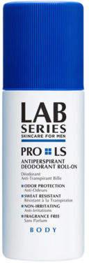 Lab Series NEW PRO LS Antiperspirant Deodorant Roll On